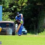 Cricket Bermuda July 8 2017 (13)