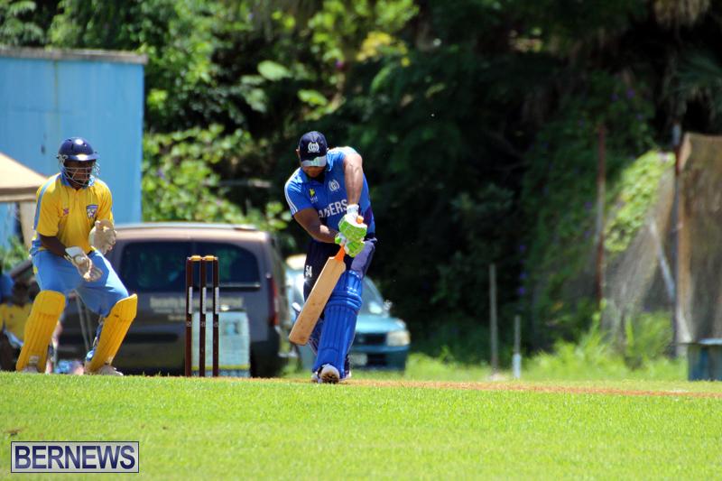 Cricket-Bermuda-July-8-2017-13