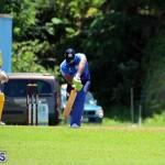 Cricket Bermuda July 8 2017 (14)