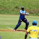 Cricket Bermuda July 8 2017 (17)
