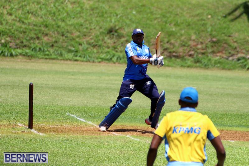 Cricket-Bermuda-July-8-2017-17