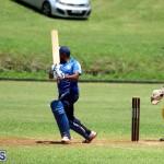 Cricket Bermuda July 8 2017 (18)