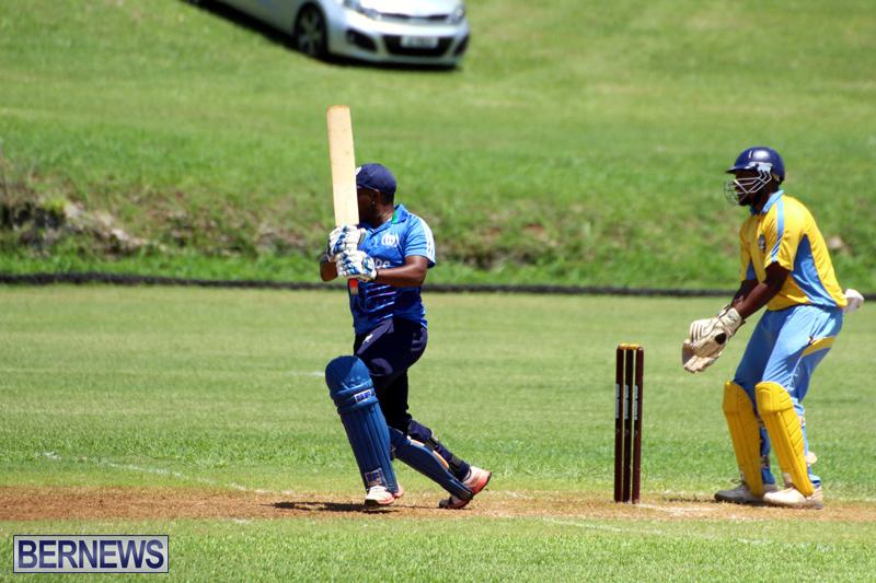 Cricket-Bermuda-July-8-2017-18