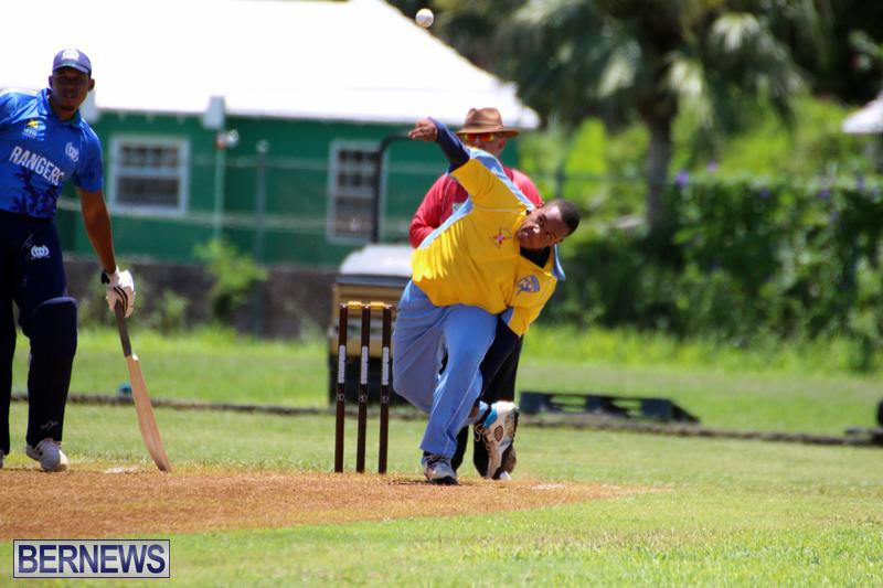 Cricket-Bermuda-July-8-2017-2