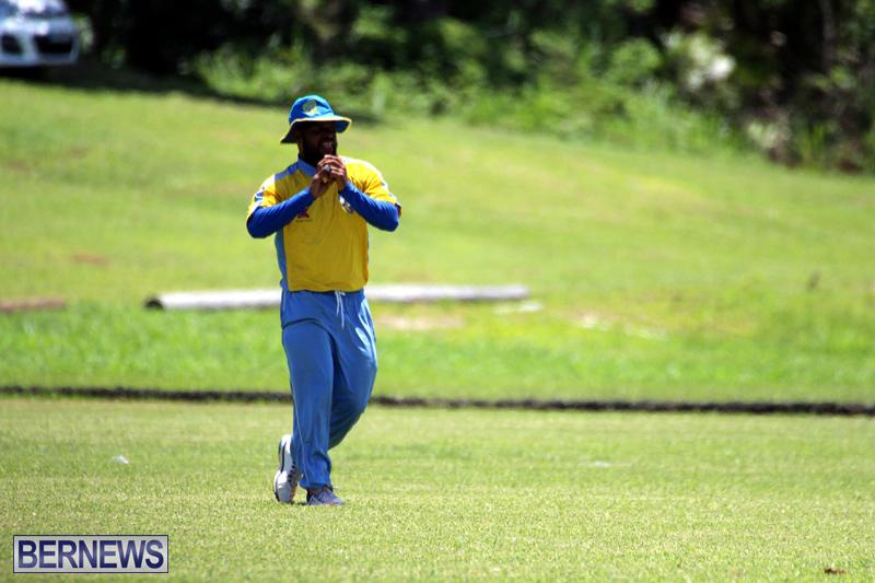 Cricket-Bermuda-July-8-2017-3