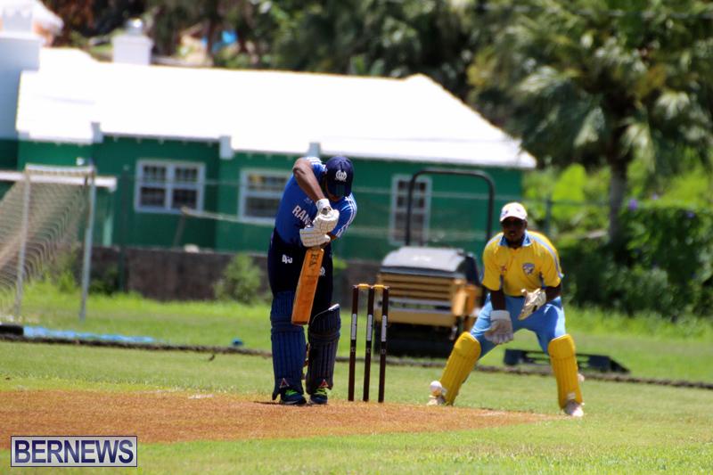 Cricket-Bermuda-July-8-2017-4