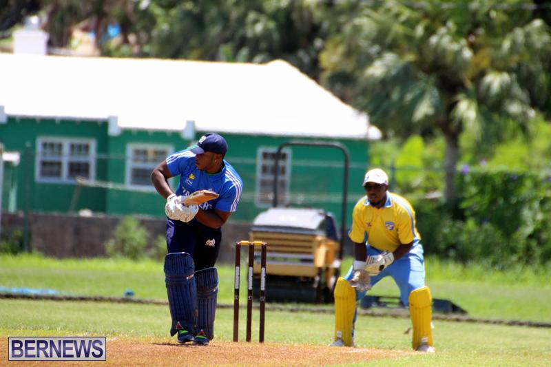 Cricket-Bermuda-July-8-2017-5