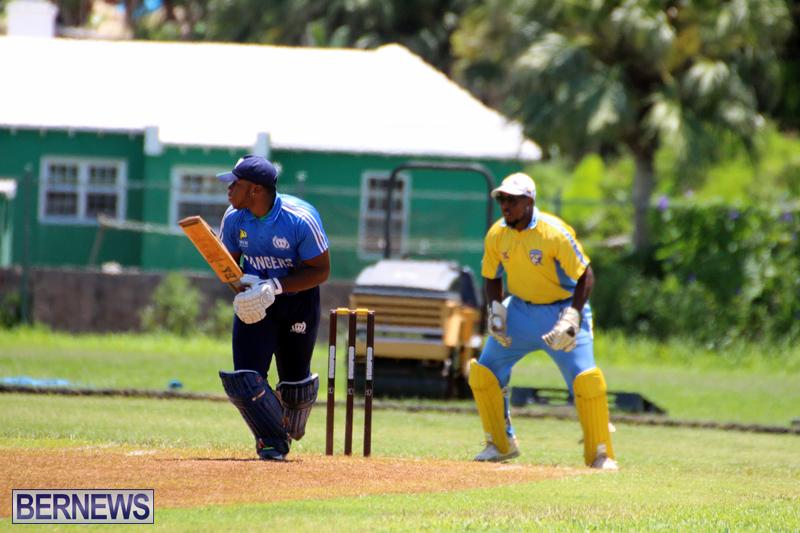Cricket-Bermuda-July-8-2017-6
