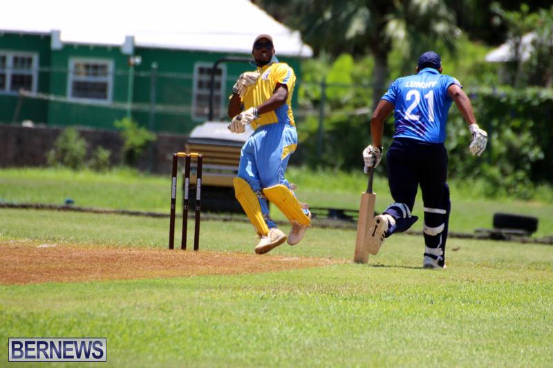 Cricket-Bermuda-July-8-2017-7