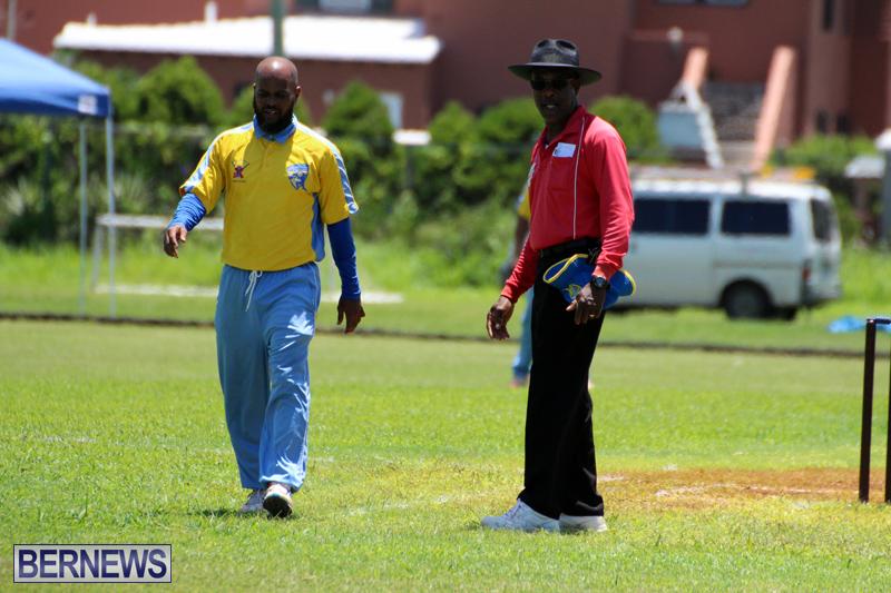 Cricket-Bermuda-July-8-2017-8
