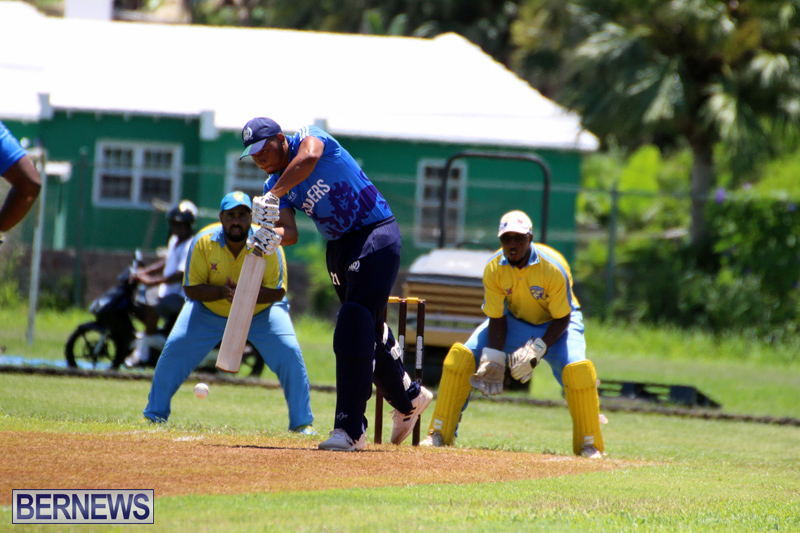Cricket-Bermuda-July-8-2017-9