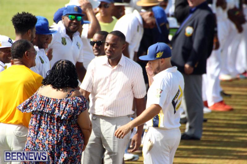 Cricket-Eastern-County-Cup-Bermuda-July-22-2017-1
