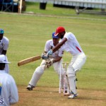 Cricket Eastern County Cup Bermuda July 22 2017 (10)