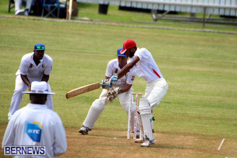 Cricket-Eastern-County-Cup-Bermuda-July-22-2017-10