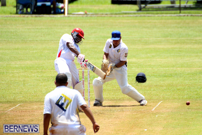 Cricket-Eastern-County-Cup-Bermuda-July-22-2017-11