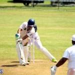 Cricket Eastern County Cup Bermuda July 22 2017 (12)