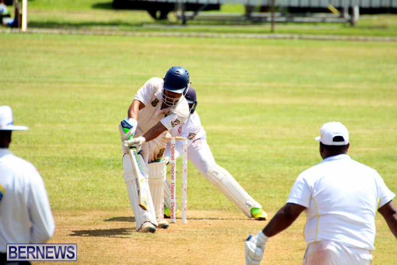 Cricket-Eastern-County-Cup-Bermuda-July-22-2017-12