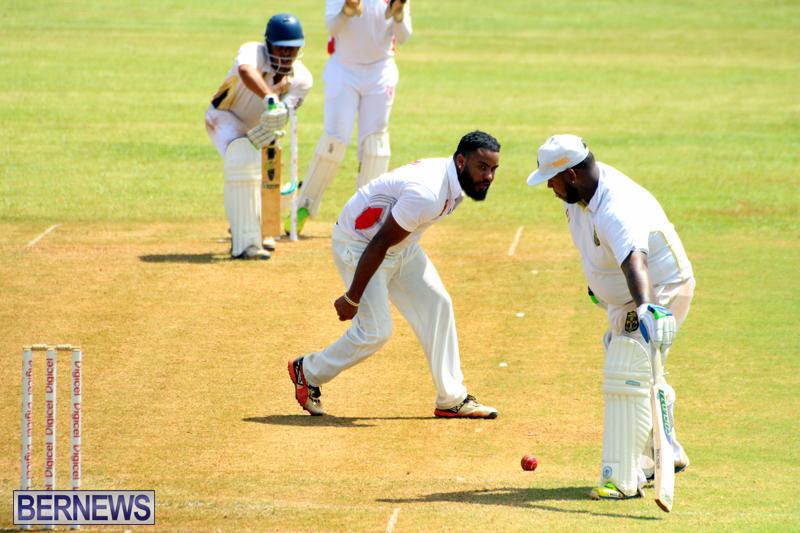 Cricket-Eastern-County-Cup-Bermuda-July-22-2017-13