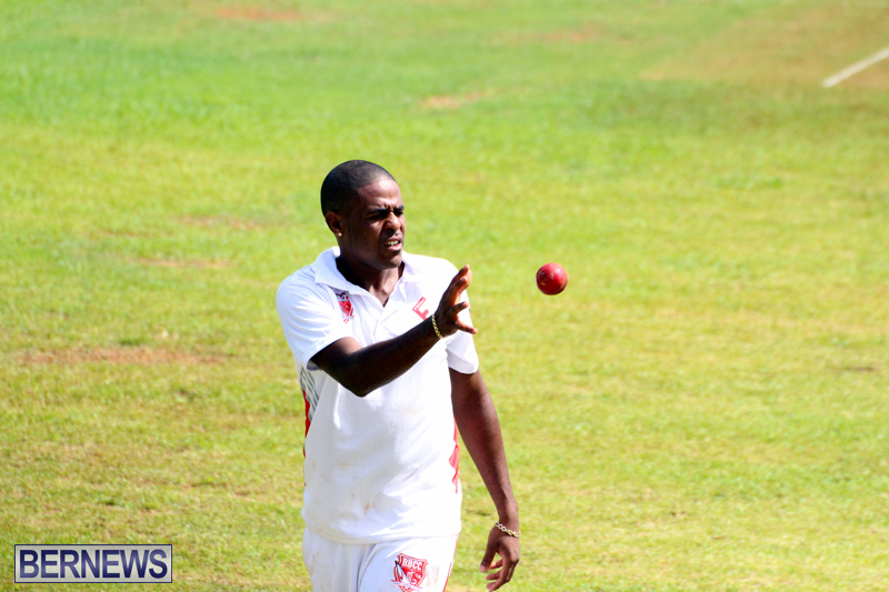 Cricket-Eastern-County-Cup-Bermuda-July-22-2017-14
