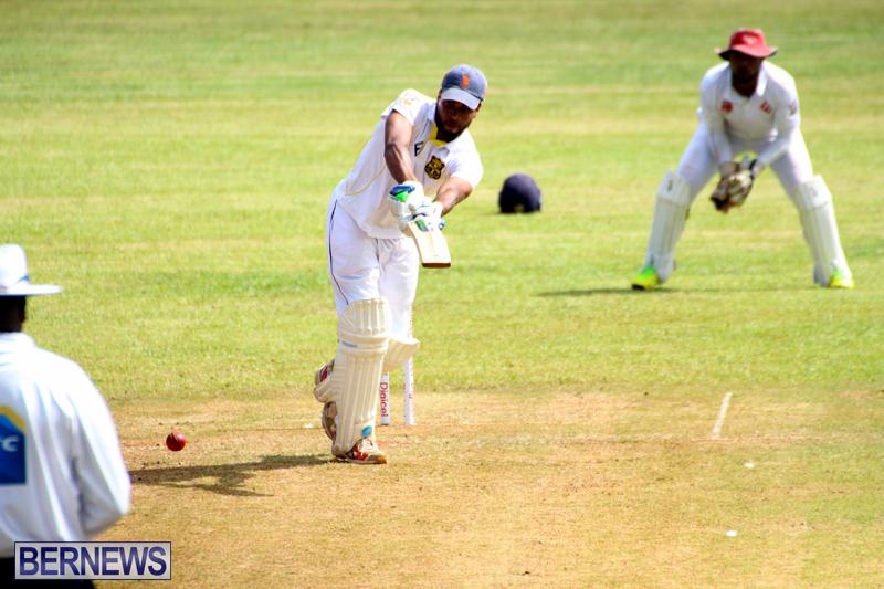 Cricket-Eastern-County-Cup-Bermuda-July-22-2017-15