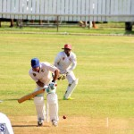 Cricket Eastern County Cup Bermuda July 22 2017 (16)