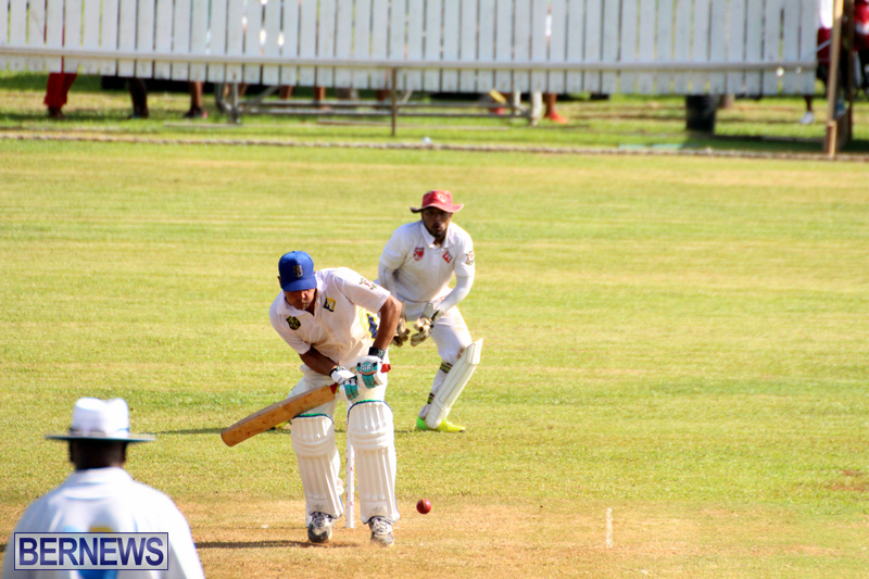Cricket-Eastern-County-Cup-Bermuda-July-22-2017-16