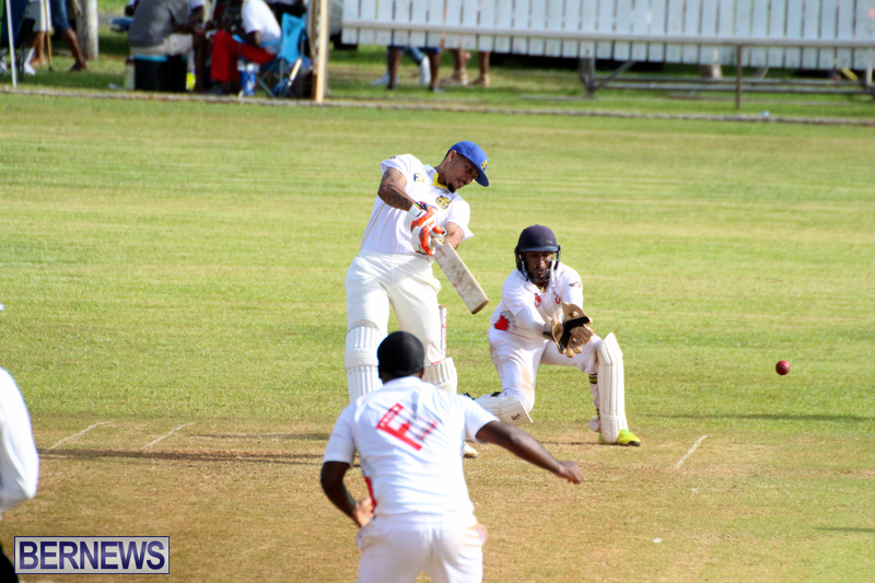 Cricket-Eastern-County-Cup-Bermuda-July-22-2017-17