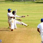 Cricket Eastern County Cup Bermuda July 22 2017 (18)