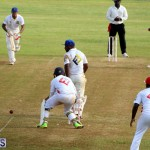 Cricket Eastern County Cup Bermuda July 22 2017 (19)