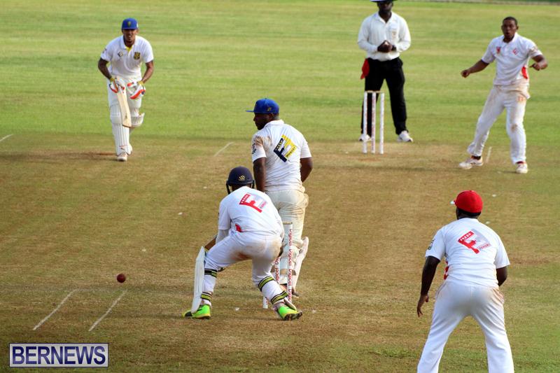 Cricket-Eastern-County-Cup-Bermuda-July-22-2017-19