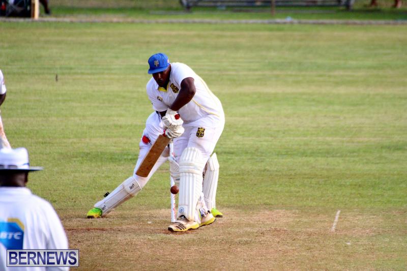 Cricket-Eastern-County-Cup-Bermuda-July-22-2017-20