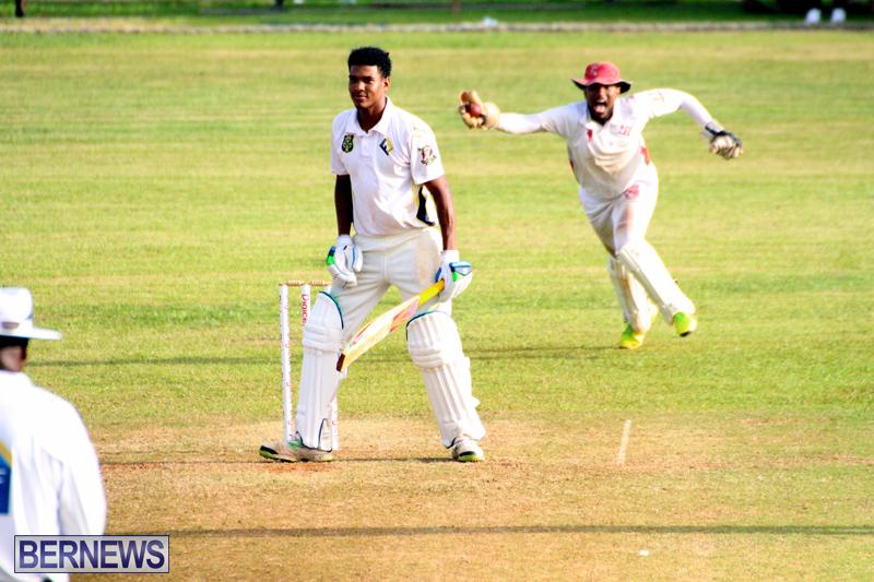 Cricket-Eastern-County-Cup-Bermuda-July-22-2017-21