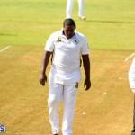 Cricket Eastern County Cup Bermuda July 22 2017 (3)