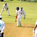 Cricket Eastern County Cup Bermuda July 22 2017 (6)