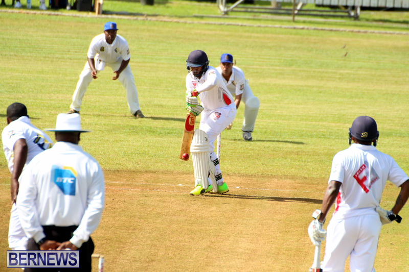 Cricket-Eastern-County-Cup-Bermuda-July-22-2017-6