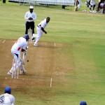 Cricket Eastern County Cup Bermuda July 22 2017 (7)