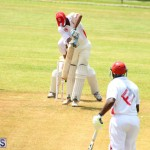 Cricket Eastern County Cup Bermuda July 22 2017 (9)