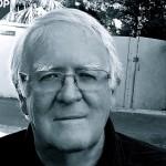 Dr Charles Zuill Bermuda July 2017