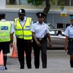 Election Nomination Day Bermuda, July 4 2017_8437