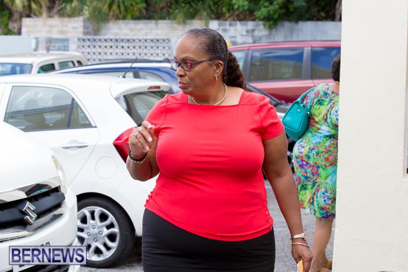 Election-Nomination-Day-Bermuda-July-4-2017_8450
