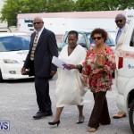 Election Nomination Day Bermuda, July 4 2017_8453