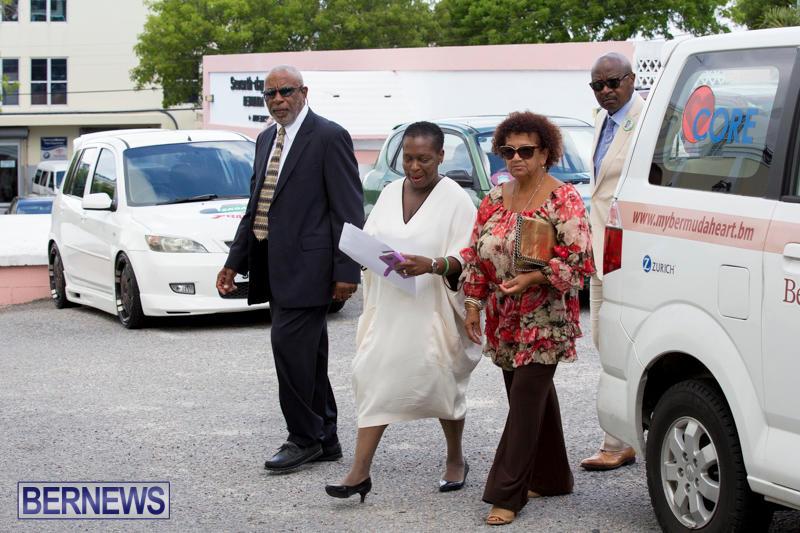 Election-Nomination-Day-Bermuda-July-4-2017_8453