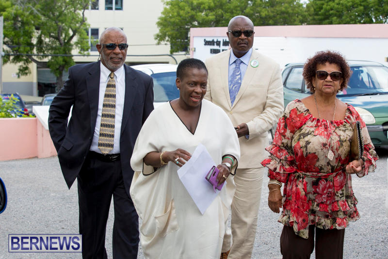 Election-Nomination-Day-Bermuda-July-4-2017_8456