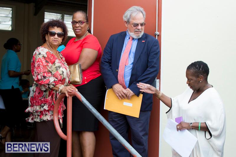 Election-Nomination-Day-Bermuda-July-4-2017_8463