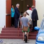 Election Nomination Day Bermuda, July 4 2017_8471