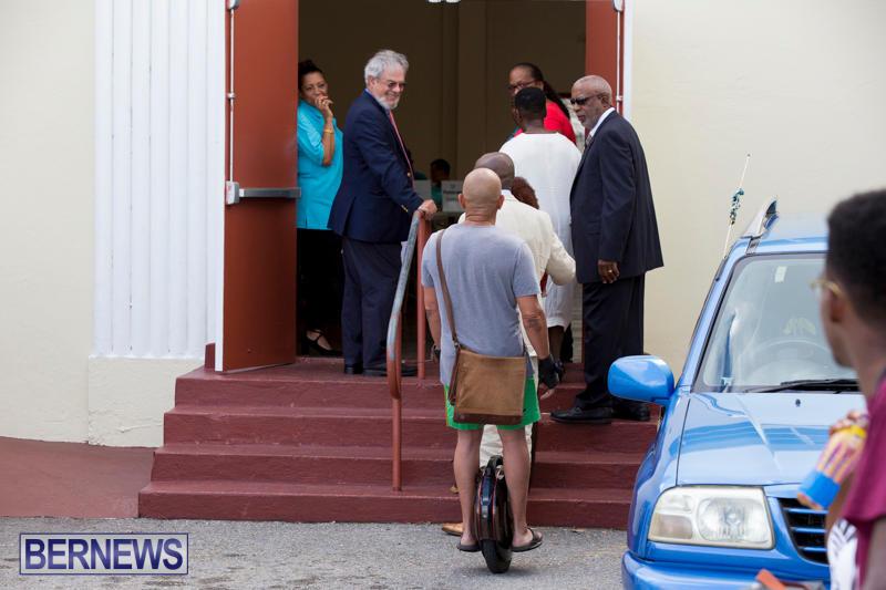 Election-Nomination-Day-Bermuda-July-4-2017_8471