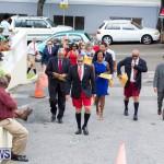Election Nomination Day Bermuda, July 4 2017_8479