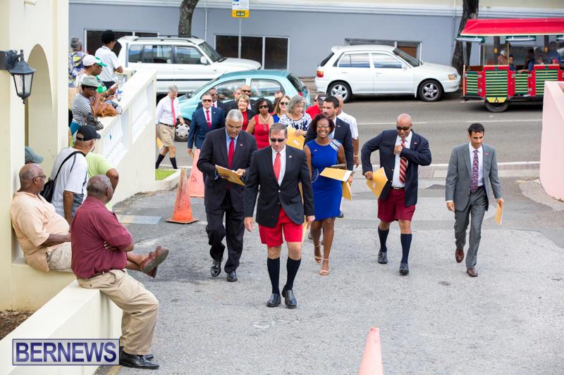 Election-Nomination-Day-Bermuda-July-4-2017_8479