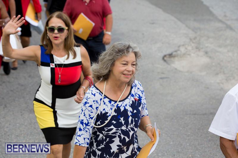Election-Nomination-Day-Bermuda-July-4-2017_8496