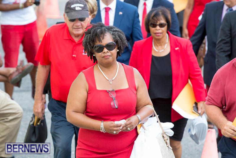 Election-Nomination-Day-Bermuda-July-4-2017_8500
